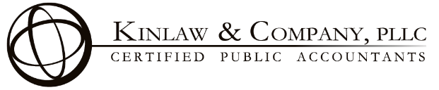 Kinlaw and Company, PLLC